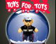 Brookhaven collecting Toys for Tots through Dec. 15