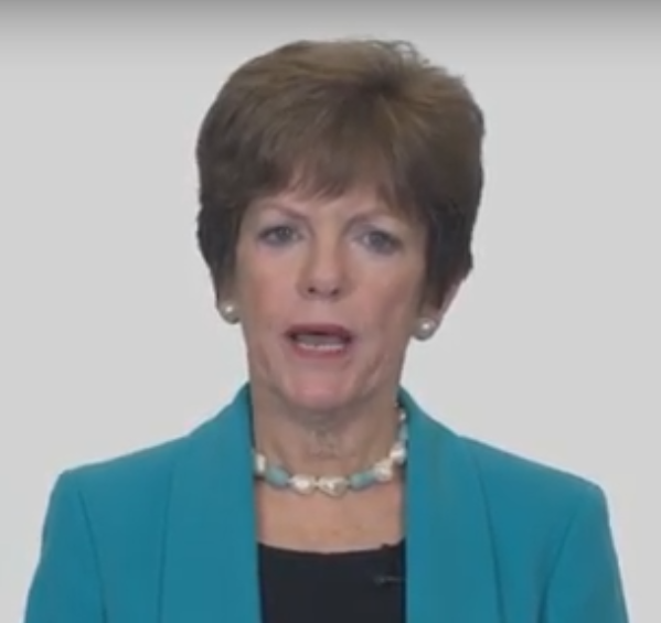 Mary Norwood concedes defeat in Atlanta mayoral race