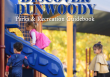 Dunwoody Parks & Recreation guidebook now available