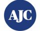 AJC newsroom moving to Atlanta, sources say