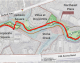 Eminent domain case for Brookhaven's Greenway property heats up