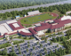 Fulton Board of Education to vote on Riverwood designs