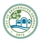Brookhaven Municipal Court solicitors are hired