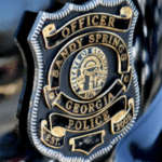 Sandy Springs Police find body in river, end search